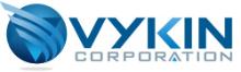 Vykin Corporation