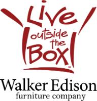 What Jobs Are Available At Walker Edison Furniture?