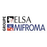 Logo Mifroma SA