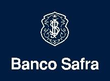 Acessar o perfil da empresa Safra