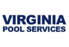 Virginia Pool Services, Inc.
