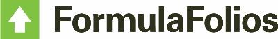 FormulaFolio Investments