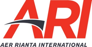 Aerrianta International North America