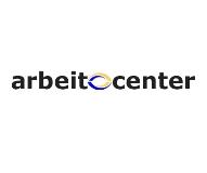 arbeit.center-Logo