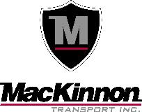 Mackinnon Transport