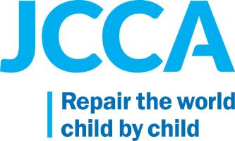 Jewish Child Care Association of New York, Inc.