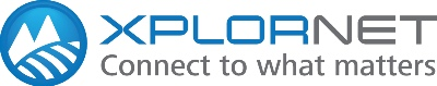 Xplornet Communications