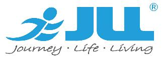 JLL Fitness LTD logo