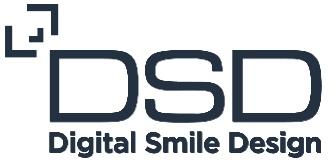 Logotipo de Digital Smile Design