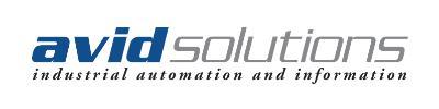 Avid Solutions, Inc