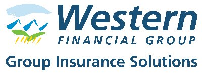 Western Financial Group Insurance Solutions
