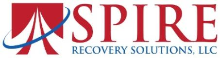Spire Recovery Solutions logo