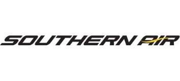 Southern Air Inc.