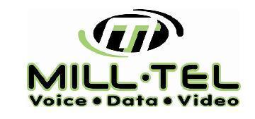Mill-Tel, Inc.