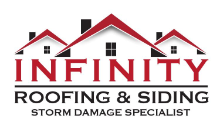 Infinity Roofing Siding Amp Restoration Storm Damage