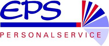 EPS Personalservice GmbH-Logo