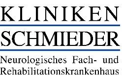 Kliniken Schmieder-Logo