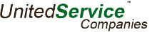 United Service Companies