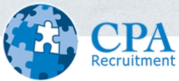 CPA Recruitment