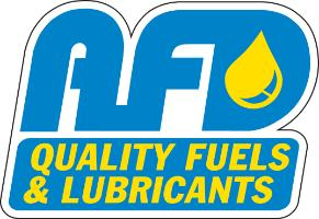 AFD Petroleum Ltd