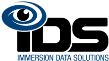 Immersion Data Solutions, Inc.