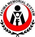 Fatima Memorial Hospital logo