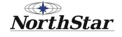 NorthStar Group Services, Inc.
