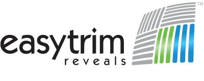 Easytrim Reveals