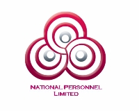 National Personnel Ltd