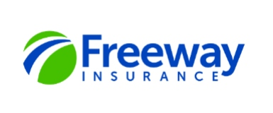 How Much Does Freeway Insurance Pay Indeed Com