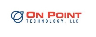 On Point Technology, LLC