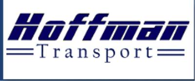 Hoffman Transport, Inc.