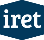 IRET Properties