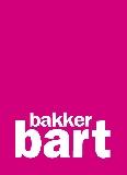 Logo van Bakker Bart