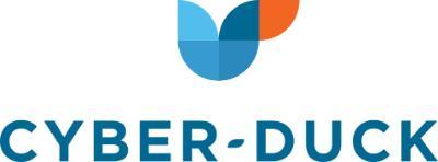 Cyber-Duck Ltd logo