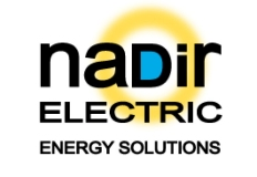 NADIR ELECTRIC LTD