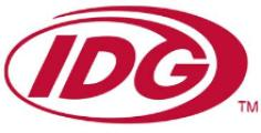 IDG USA LLC