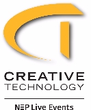 Creative Technology Group