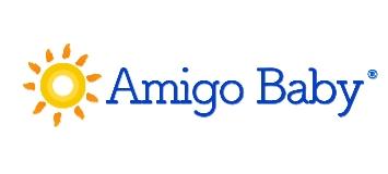 Amigo Baby Inc