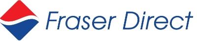 Fraser Direct logo