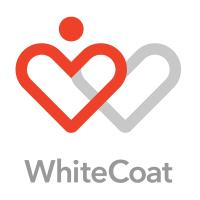 WhiteCoat Healthcare, Inc. Careers and Employment | Indeed.com