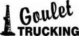 Goulet Trucking(1989) Ltd.