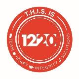 1220 Exhibits