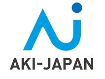 株式会社アーキ・ジャパンのロゴ
