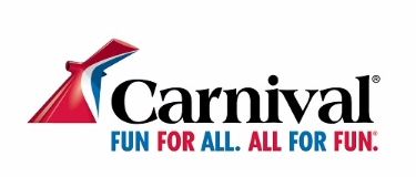 Carnival Cruise Lines Salaries In The United States Indeedcom - Cruise ship director salary