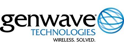 GENWAVE TECHNOLOGIES INC. logo