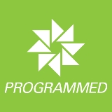 Programmed – go to company page