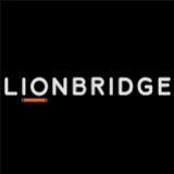 Lionbridge - go to company page