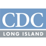 Community Development Corp of Long island