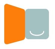 ZRN Rheinland-Logo